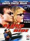 Along for the Ride (DVD 2002)