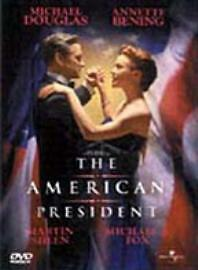 The American President DVD 1995 Good DVD Richard Dreyfuss Anne Haney Dav - <span itemprop=availableAtOrFrom>Bilston, United Kingdom</span> - Returns accepted Most purchases from business sellers are protected by the Consumer Contract Regulations 2013 which give you the right to cancel the purchase within 14 days after the day  - Bilston, United Kingdom