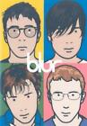 Blur - The Best Of (DVD, 2000)