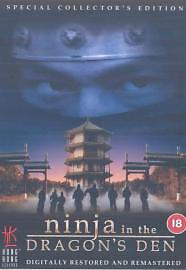 Ninja-In-The-Dragons-Den-DVD-2002-martial-arts