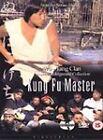 Wu Tang Clan Presents Kung Fu Master (DVD, 2002)
