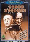 The Three Stooges - Early Years 1 (DVD, 2002)