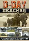 D-Day Beaches (DVD, 2003)