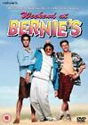 Weekend At Bernies (DVD, 2006)