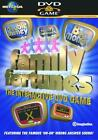 Interactive Family Fortunes (DVD, 2005)