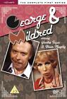 George And Mildred - Series 1 - Complete (DVD, 2013, 2-Disc Set)