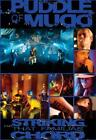 Puddle Of Mudd - Striking That Familiar Chord (DVD, 2005)