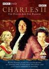 Charles II (DVD, 2004, 2-Disc Set)