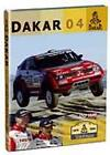 Telefonica Dakar Rally 2004 (DVD, 2004)