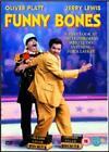 Funny Bones (DVD, 2004)