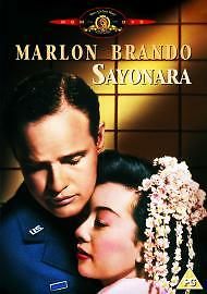 Sayonara-DVD-2004