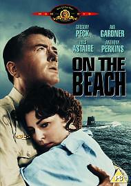 On-The-Beach-DVD-BRAND-NEW-SEALED