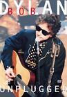 Bob Dylan - Unplugged (DVD, 2004)