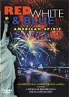 Red, White And Blue (DVD, 2004)