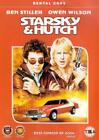Starsky And Hutch (DVD, 2004)