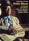 Legends Of The Delta Blues (DVD, 2003)