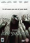 The Bone Snatcher (DVD, 2004)