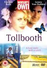 Toll Booth (DVD, 2005)
