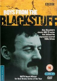 Boys-From-The-Blackstuff-Official-UK-DVD