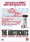 The Aristocrats (DVD, 2006)
