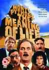 Monty Python's The Meaning Of Life (DVD, 2011)