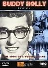 Buddy Holly - This Is The Story Of A Musical Legend (DVD, 2006)