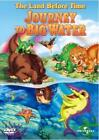The Land Before Time 9 - Journey To Big Water (DVD, 2003)