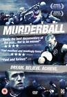 Murderball (DVD, 2006)