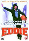 Eddie (DVD, 2004)
