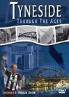 Tyneside Through The Ages (DVD, 2005)
