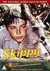 Skippy The Bush Kangaroo - Vol.4 (DVD, 2006)