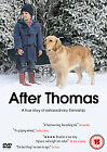 After Thomas (DVD, 2007)