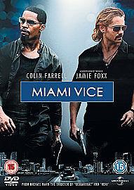 Miami-Vice-DVD-2006