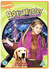 Roxy Hunter And The Secret Of The Shaman (DVD, 2008)