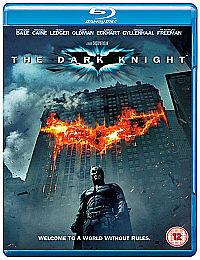 The-Dark-Knight-Blu-ray-2008-2-Disc-Set