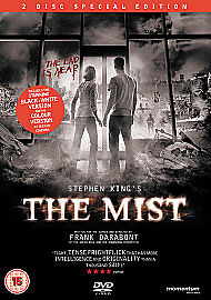 The-Mist-DVD-2008-2-Disc-Set