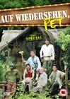Auf Wiedersehen Pet - The Special (DVD, 2005)