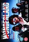 Wonderland (DVD, 2006)