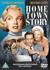 Hometown Story (DVD, 2004)