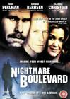 Nightmare Boulevard (DVD, 2005)