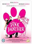 Pink Panther (DVD, 2006)