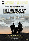The True Glory - From D-Day To The Fall Of Berlin (DVD, 2007, 2-Disc Set)
