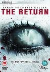 The Return (DVD, 2007)