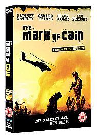 Mark-Of-Cain-DVD-2007