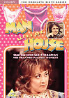 Man About The House - Series 6 (DVD, 2007)
