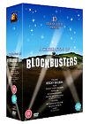 A Celebration Of Blockbusters (DVD, 2007, 10-Disc Set, Box Set)