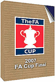 2007-FA-Cup-Final-Chelsea-FC-v-Manchester-United-New-Sealed-DVD