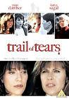 Trail Of Tears (DVD, 2007)