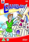 Camelot (DVD, 2007)