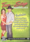 Two Step For Beginners Vol.2 (DVD, 2007)